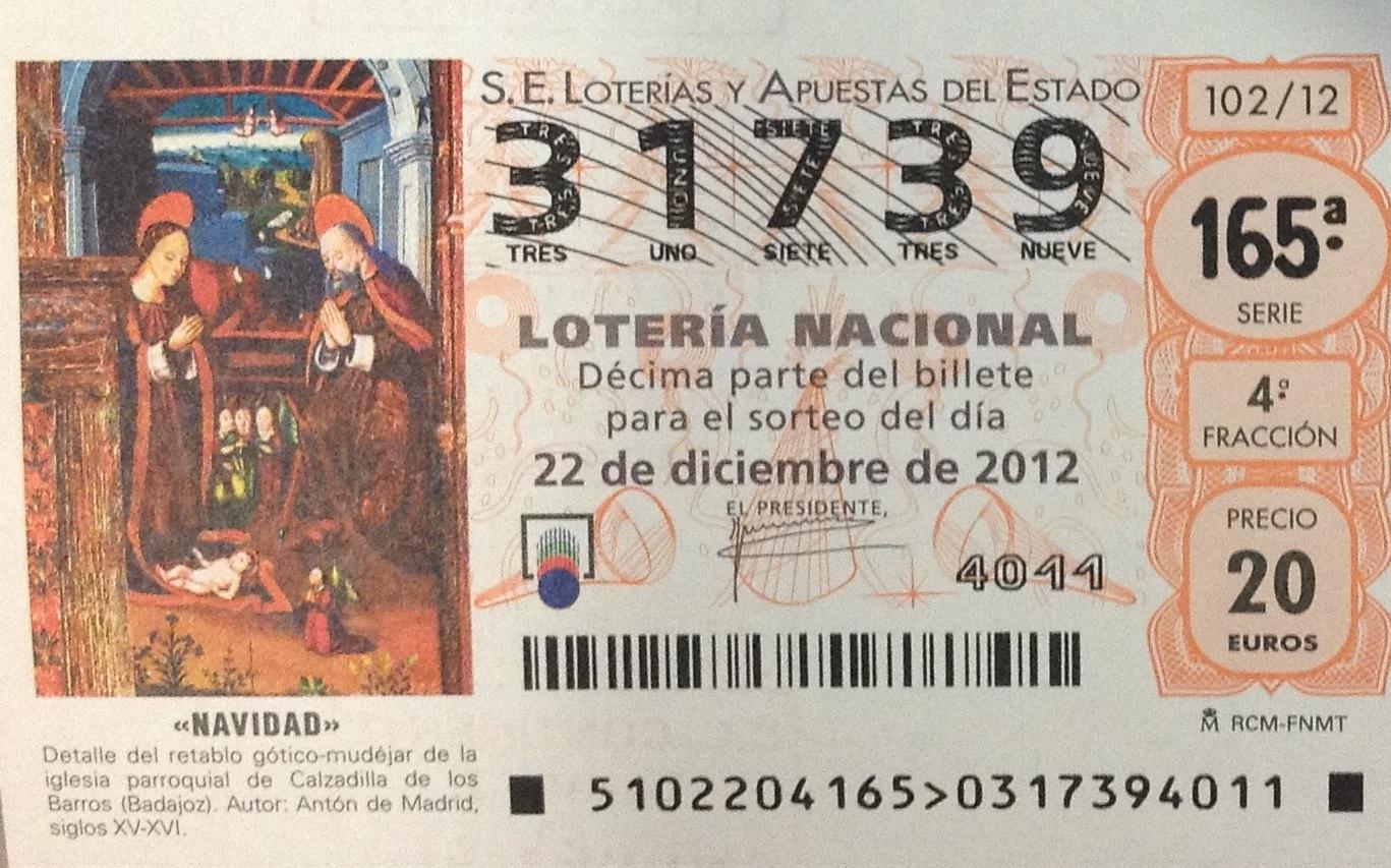 20121218-195915.jpg