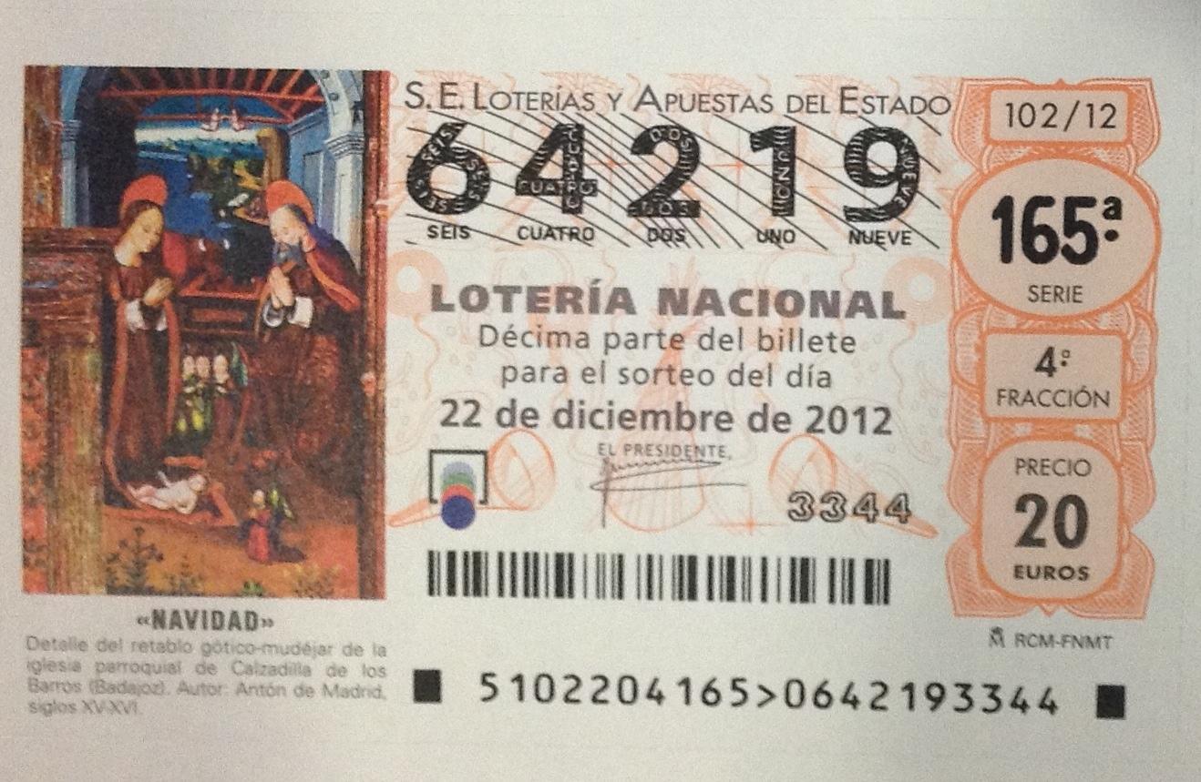 20121218-195928.jpg