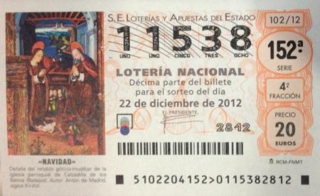 20121218-195937.jpg