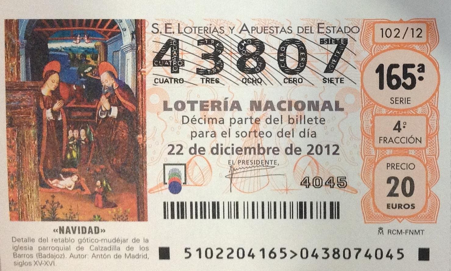 20121218-195949.jpg