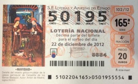 20121218-200030.jpg