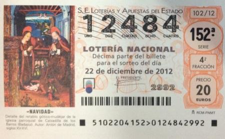 20121218-200041.jpg