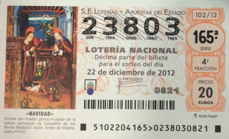 20121218-200053.jpg