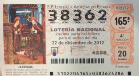 20121218-200107.jpg