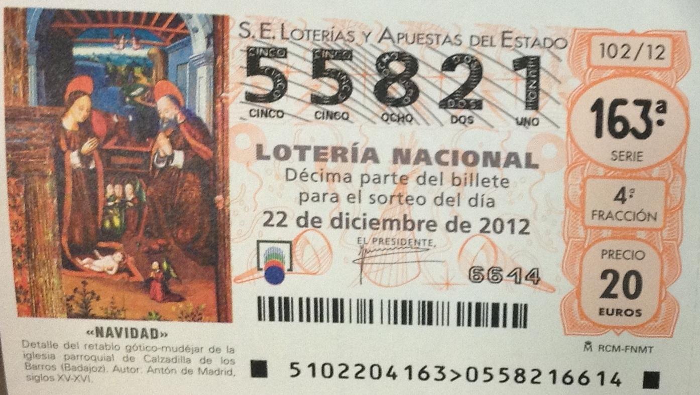 20121218-200115.jpg