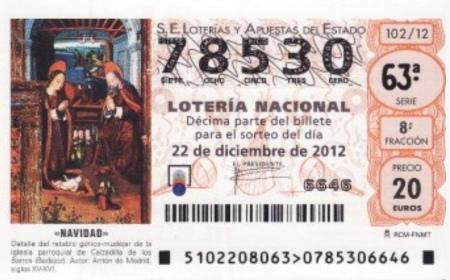 20121218-200126.jpg