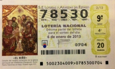 20121223-122235.jpg