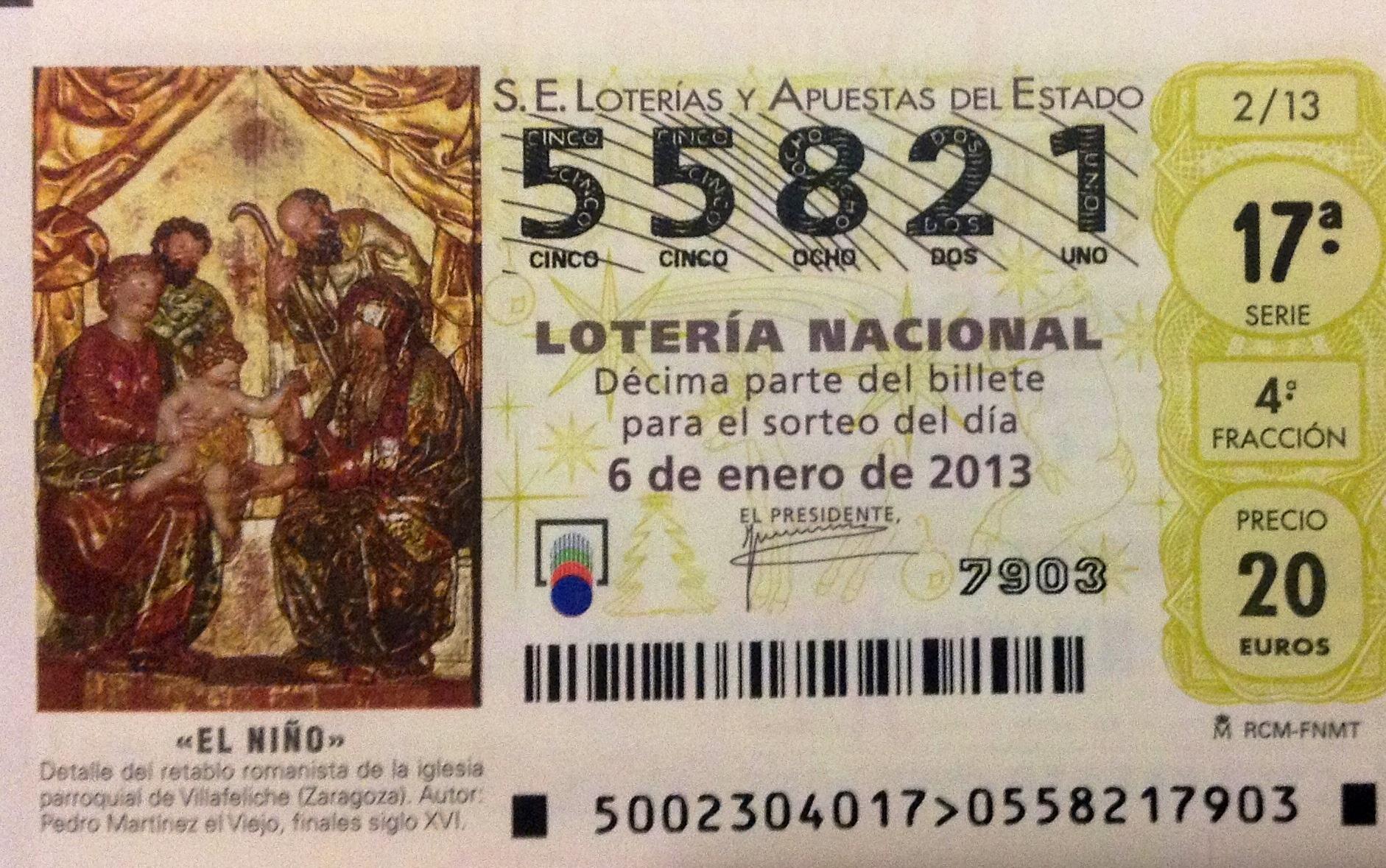 20121223-122245.jpg