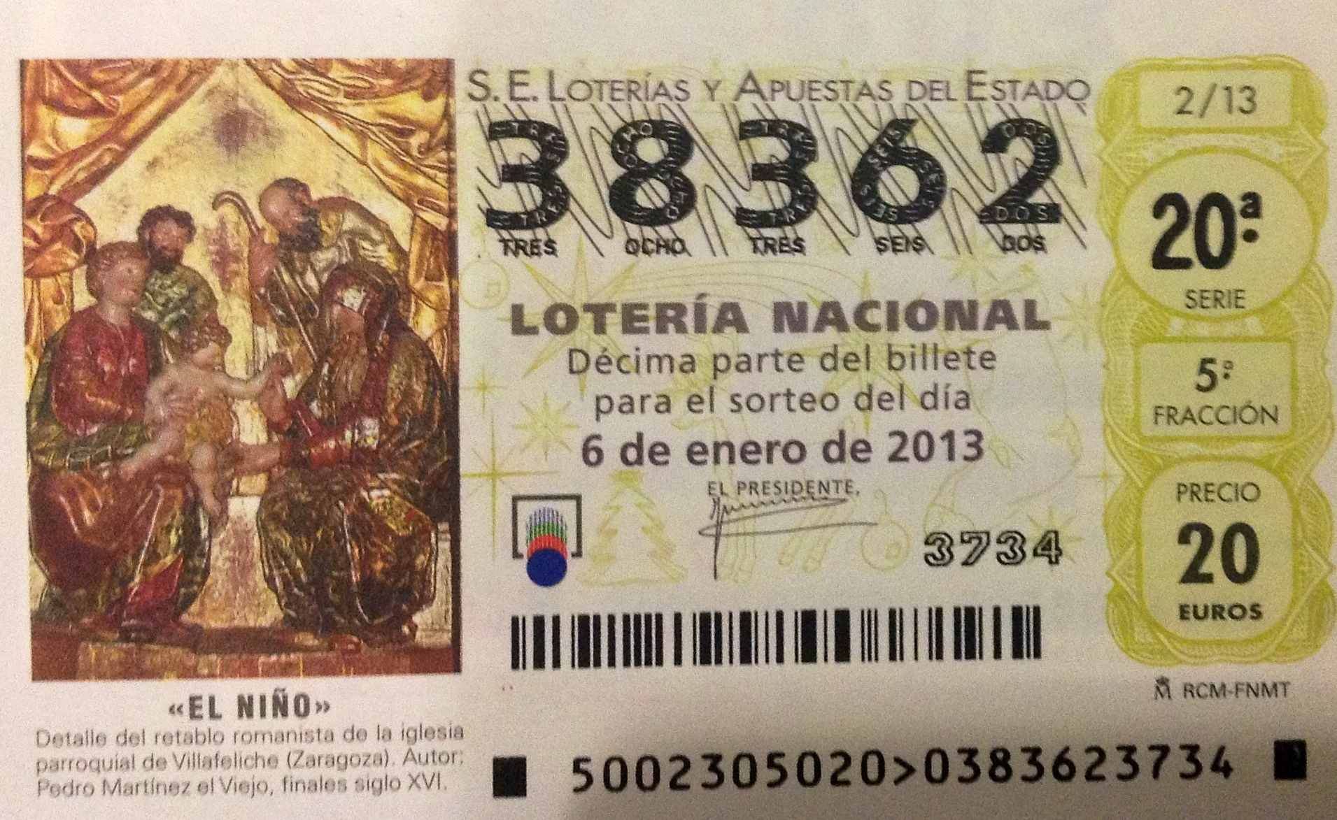 20121223-122253.jpg