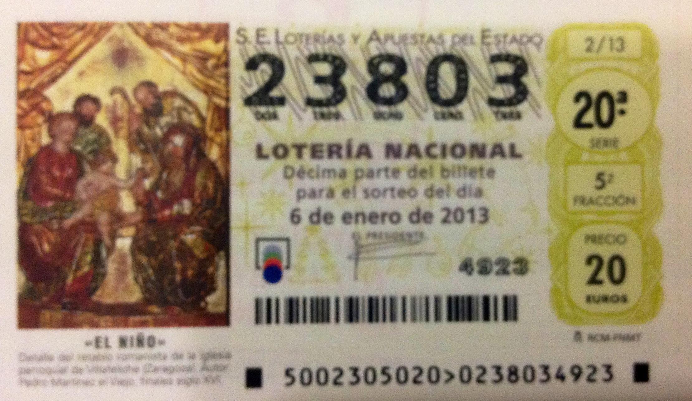 20121223-122303.jpg