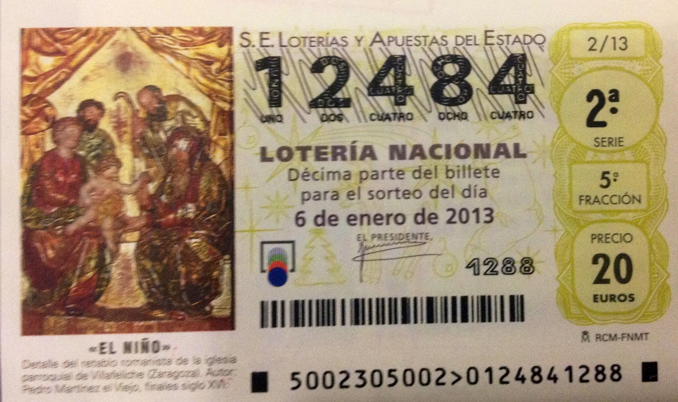 20121223-122310.jpg