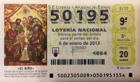 20121223-122316.jpg