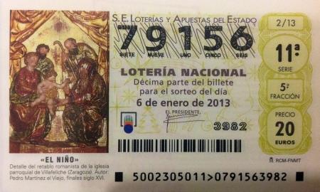 20121223-122324.jpg