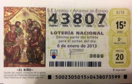 20121223-122330.jpg