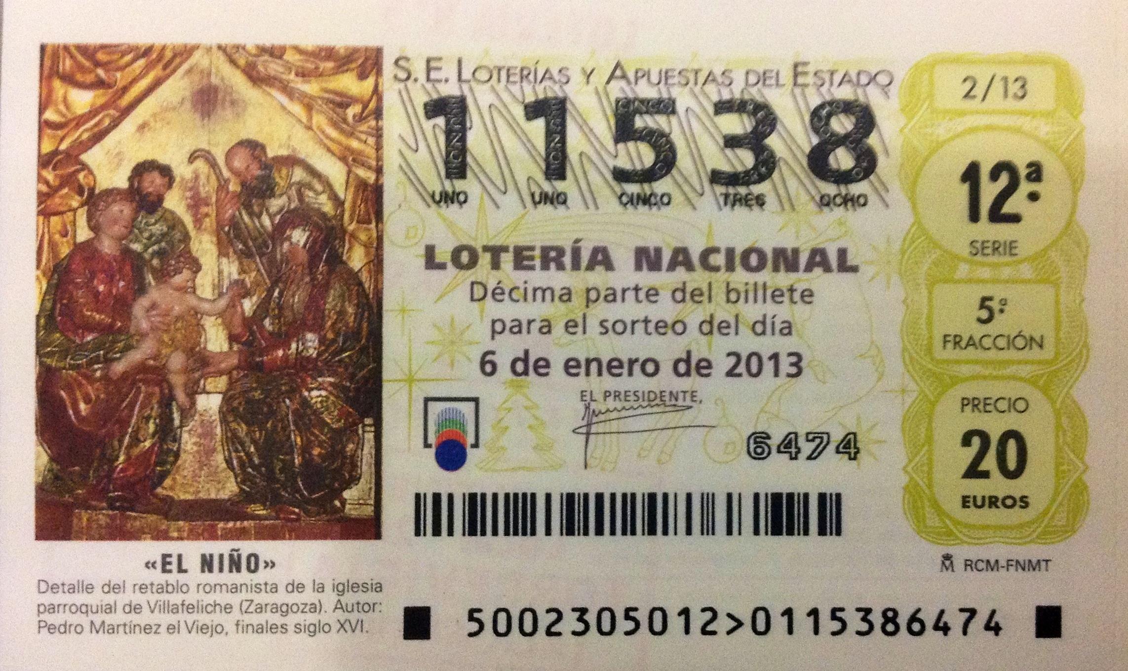 20121223-122338.jpg