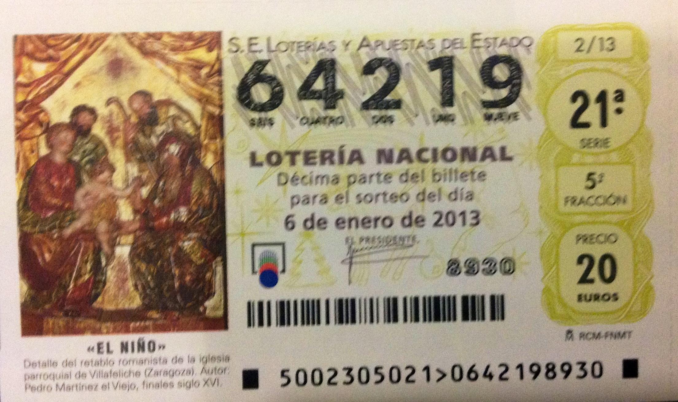 20121223-122345.jpg