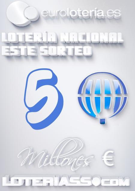 loteria5